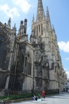 Cathedrale St. Andre