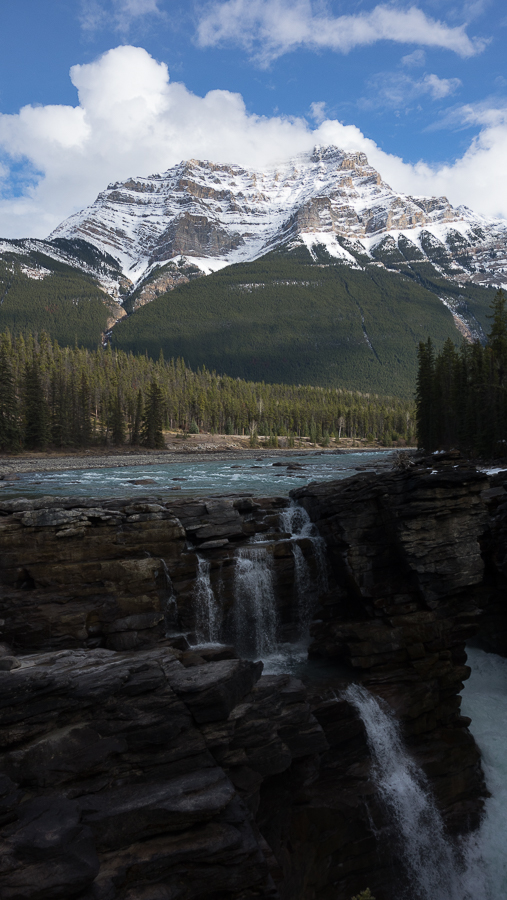 icefield-parkway_-5