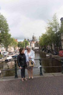 Amsterdam (25 of 56)