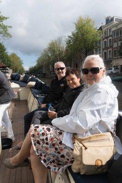 Amsterdam (27 of 56)