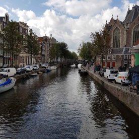 Amsterdam (31 of 56)