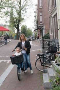 Amsterdam (43 of 56)