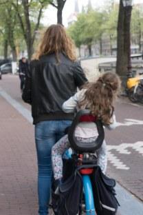 Amsterdam (44 of 56)