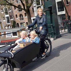 Amsterdam (51 of 56)