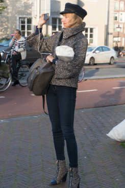 Amsterdam (52 of 56)