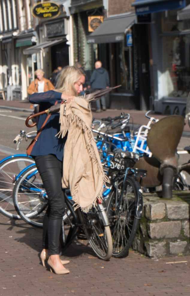 Amsterdam (9 of 56)