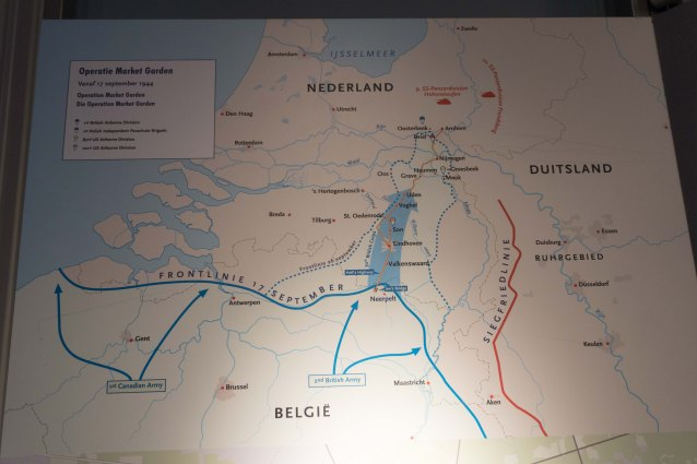 Arnhem-02611