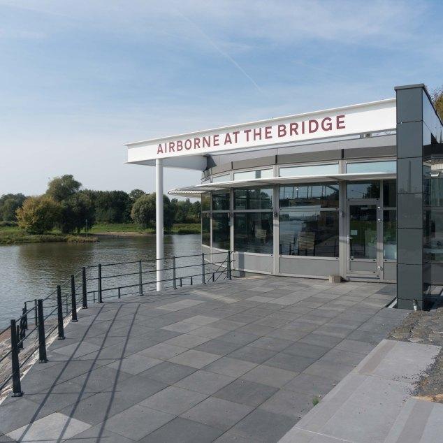 Arnhem-02628