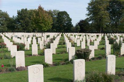 Arnhem-02675