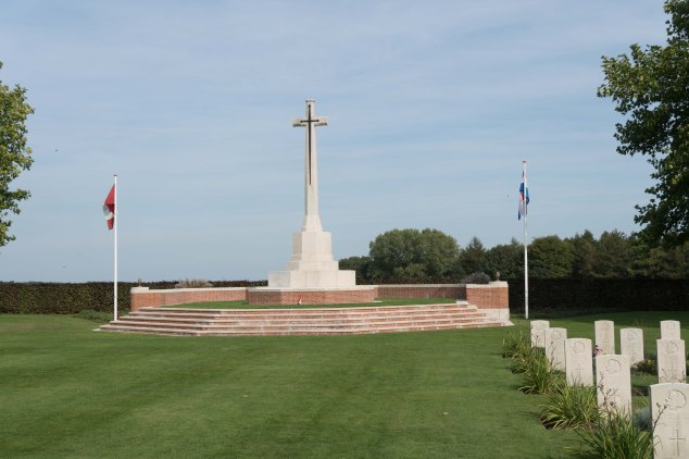 Arnhem-02679