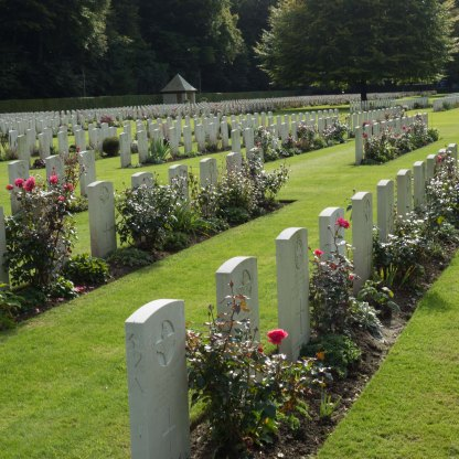Arnhem-03234