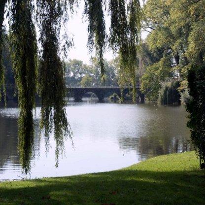 Brugge-01444