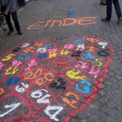 Brugge-01486