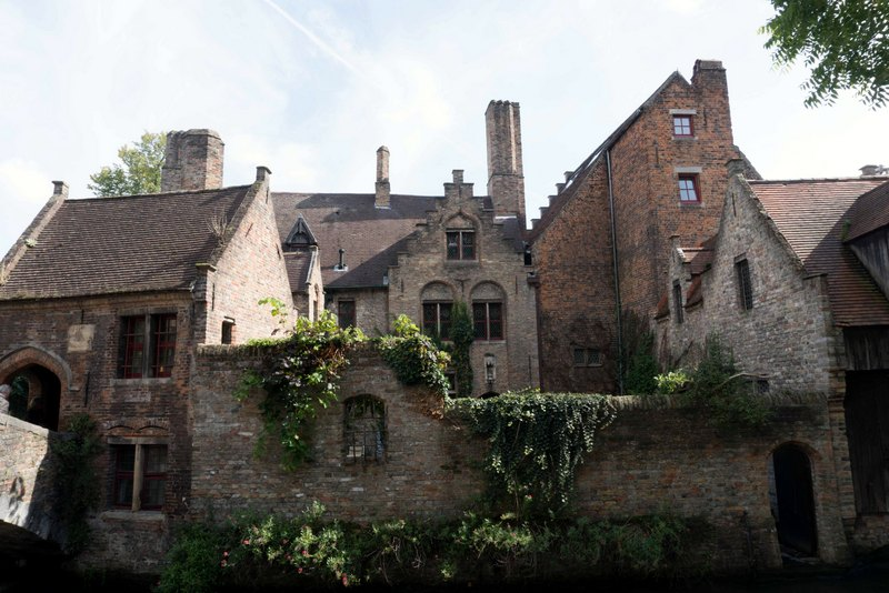 Brugge-01516