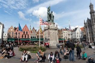 Brugge-01663