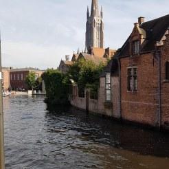 Brugge-104624