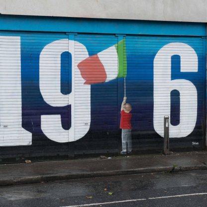 Dublin 2017_1_ (21 of 60)